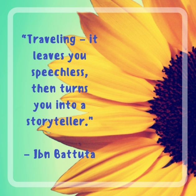 traveling-it-leaves-you-speechless-then-turns-you-into-a-storyteller-ibn-battuta-1