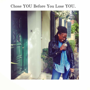 choseyoubefore-you-lose-you